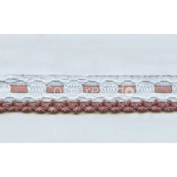 PICOT RIBBON COVER SEWING 009