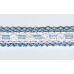 PICOT RIBBON COVER SEWING 010