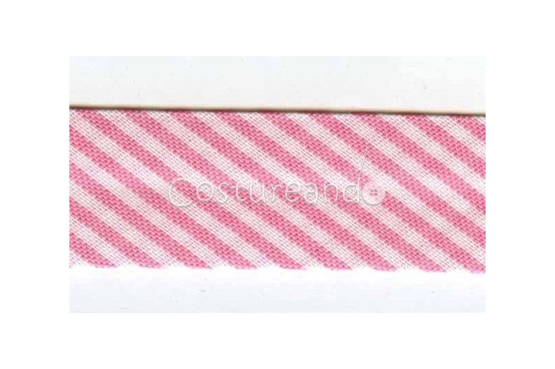 STRIPES BIAS BINDING 002