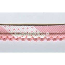 PICOT EDGING BIAS PIPING 003