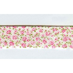 PRINTED BIAS BINDING 010