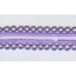 ORGANZA BRAID  002