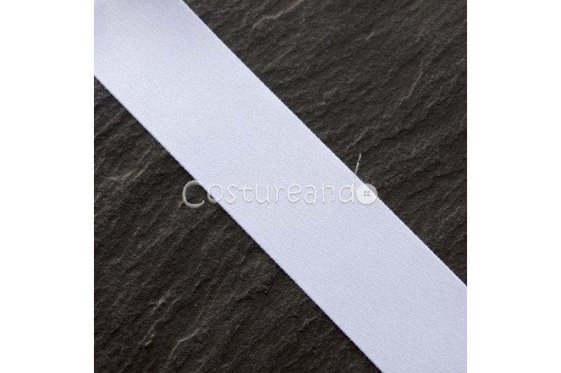 PLAIN COLOUR RIBBON  003